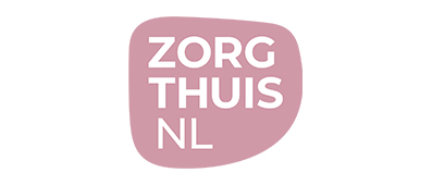ZorgThuis.nl