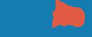 vleugelzorg_logo-footer